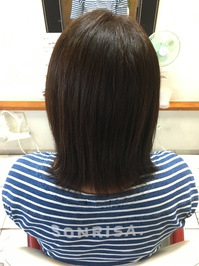 IMG_7448.JPG